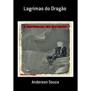 Lagrimas-Do-Dragao