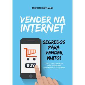 Vender-Na-Internet--Segredos-Para-Vender-Muito-
