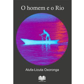 O-Homem-E-O-Rio