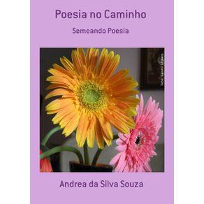 Poesia-No-Caminho--Semeando-Poesia