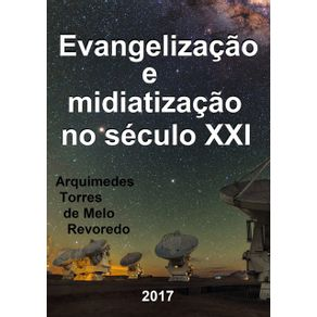 Evangelizacao-E-Midiatizacao-No-Seculo-Xxi