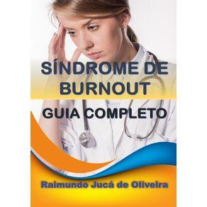 Sindrome-De-Burnout-Guia-Completo