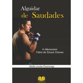 Aguidar-De-Saudades--In-Memoriam-Fabio-De-Souza-Chaves-