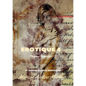Erotique-4--Poemas-Sensuais