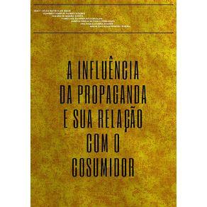 A-Influencia-Da-Propaganda-E-Sua-Relacao-Com-O-Consumidor--Marketing