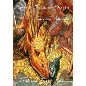 Curso-De-Magia-Com-Dragoes---Completo--Modulo-1