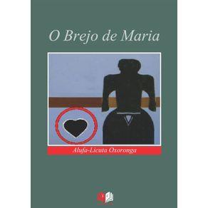 Brejo-De-Maria