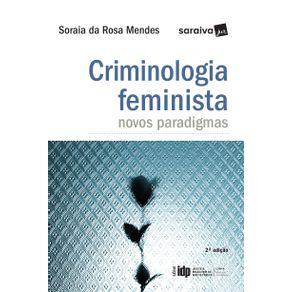 Criminologia-feminista---2a-edicao-de-2017-
