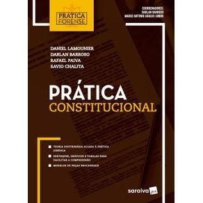 Pratica-constitucional-