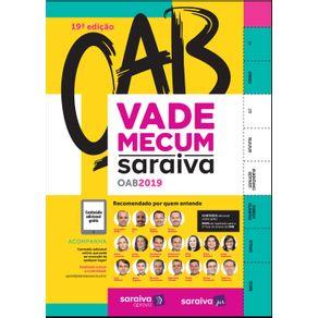 Vade-Mecum-Saraiva-OAB-2019---19a-edicao-de-2019-