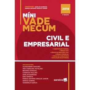 Mini-Vade-Mecum-civil-e-empresarial---9a-edicao-de-2019-