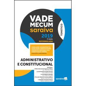Vade-Mecum-administrativo-e-constitucional---3a-edicao-de-2019-