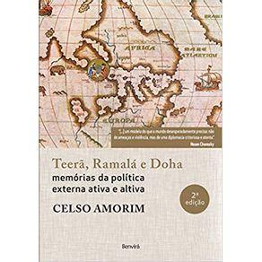 Teera-Ramala-e-Doha--Memorias-da-politica-externa-ativa-e-altiva