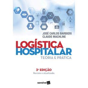 Logistica-hospitalar-Teoria-e-pratica