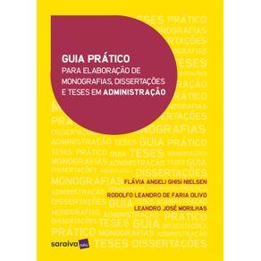 Guia-pratico-para-elaboracao-de-monografias-dissertacoes-e-teses-em-administracao-