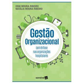 Gestao-organizacional-Com-enfase-nas-organizacoes-hospitalares