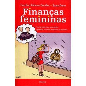 Financas-femininas-Como-organizar-suas-contas-aprender-a-investir-e-realizar-seus-sonhos