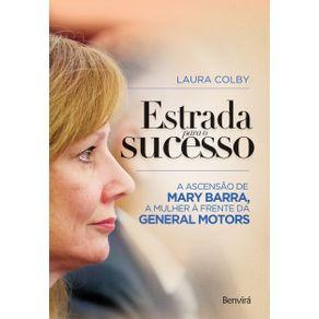 Estrada-para-o-sucesso-A-ascensao-de-Mary-Barra-a-mulher-a-frente-da-General-Motors