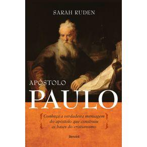 Apostolo-Paulo-Conheca-a-verdadeira-mensagem-do-apostolo-que-construiu-as-bases-do-cristianismo