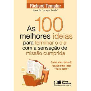 As-100-melhores-ideias-para-terminar-o-dia-com-a-sensacao-de-missao-cumprida