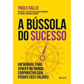 A-bussola-do-sucesso-