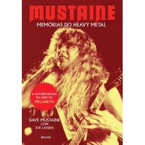Mustaine-Memorias-do-Heavy-Metal