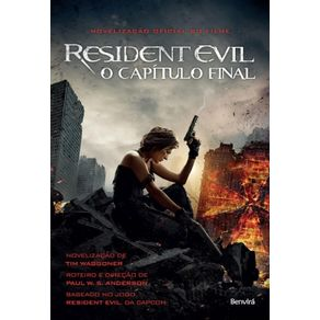 Resident-Evil--O-capitulo-final