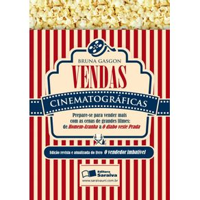 Vendas-cinematograficas-Prepare-se-para-vender-mais-com-as-cenas-de-grandes-filmes