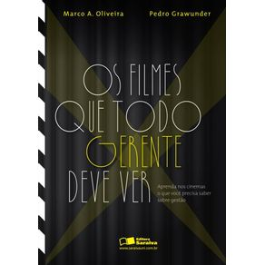 Os-filmes-que-todo-gerente-deve-ver--Aprenda-nos-cinemas-o-que-voce-precisa-saber-sobre-gestao-