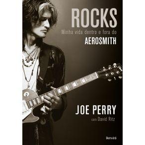 Rocks-Minha-vida-dentro-e-fora-do-Aerosmith