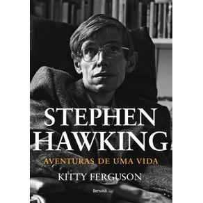 Stephen-Hawking-Aventuras-de-uma-vida