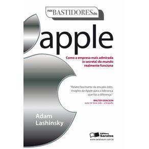 Nos-bastidores-da-Apple-Como-a-empresa-mais-admirada--e-secreta--do-mundo-realmente-funciona