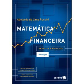 Matematica-financeira-Objetiva-e-aplicada