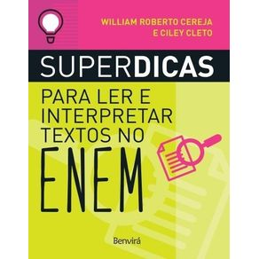 Superdicas-para-ler-e-interpretar-textos-no-ENEM-2-