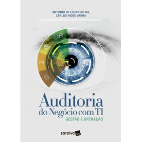 Auditoria-do-negocio-com-TI-Gestao-e-operacao