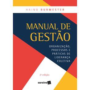 Manual-de-gestao-Organizacao-processos-e-praticas-de-lideranca-coletiva
