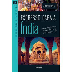 Expresso-para-a-India-
