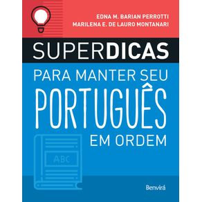 Superdicas-para-manter-seu-portugues-em-ordem-