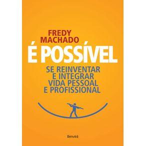 E-possivel-Se-reinventar-e-integrar-vida-pessoal-e-profissional