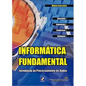 Informatica-fundamental-Introducao-ao-processamento-de-dado