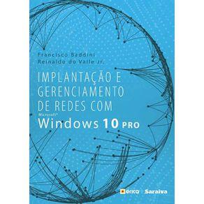 Implantacao-e-gerenciamento-de-redes-com-Microsoft-Windows-10-Pro-