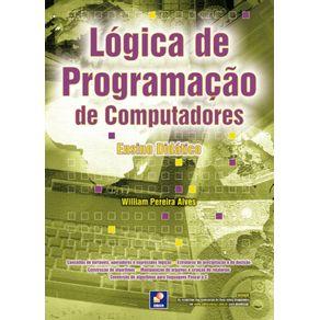 Logica-de-programacao-de-computadores-Ensino-didatico