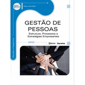 Gestao-de-pessoas-Estrutura-processos-e-estrategias-empresariais