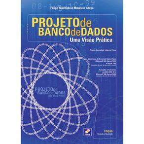 Projeto-de-banco-de-dados-Uma-visao-pratica---Edicao-revisada-e-ampliada