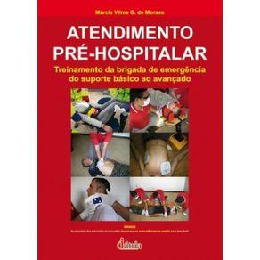 Atendimento-pre-hospitalar-Treinamento-da-brigada-de-emergencia-do-suporte-basico-ao-avancado