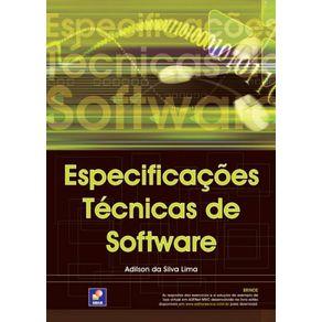 Especificacoes-tecnicas-de-software-