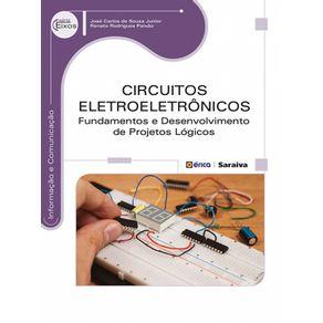 Circuitos-eletroeletronicos-Fundamentos-e-desenvolvimento-de-projetos-logicos