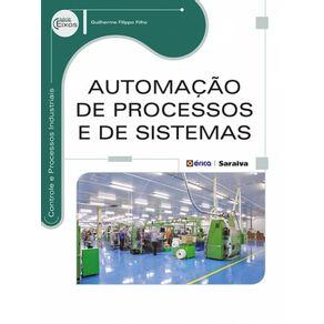 Automacao-de-processos-e-de-sistemas-