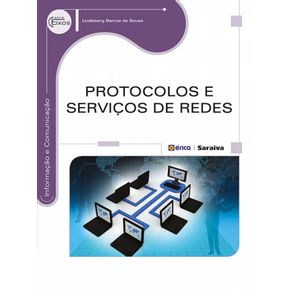 Protocolos-e-servicos-de-redes-