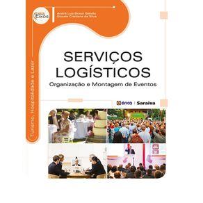 Servicos-logisticos-Organizacao-e-montagem-de-eventos